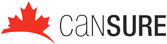 Can-Sure Underwriting Ltd Logo